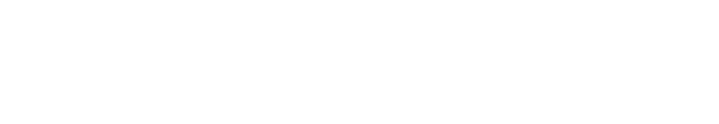 VQF logo
